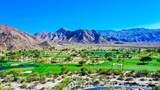 50873 Desert Arroyo Trail - Photo 14