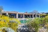 50873 Desert Arroyo Trail - Photo 6