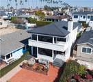 2824 Ocean Boulevard - Photo 26