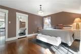 4465 5th Street - Photo 40