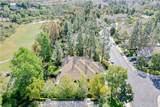 2054 Palmetto Terrace - Photo 23