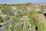 2054 Palmetto Terrace - Photo 24