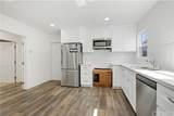 1360 Hudson Avenue - Photo 10