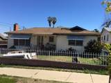 7230 Brynhurst Avenue - Photo 1