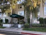 183 Del Medio Avenue - Photo 1