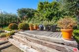 16641 Linda Terrace Terrace - Photo 16