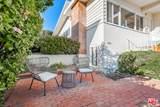 16641 Linda Terrace Terrace - Photo 17