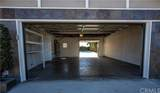6172 Shields Drive - Photo 15