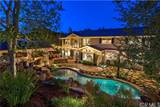25862 Pecos Road - Photo 44