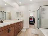 22021 Windham Way - Photo 19