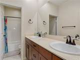22021 Windham Way - Photo 23