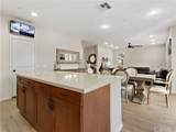 22021 Windham Way - Photo 8