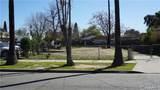 2338 12th Street - Photo 2