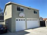 24234 Los Codona Ave - Photo 5