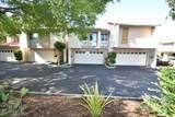 827 Kingfisher Terrace - Photo 24