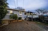 3788 Hemlock Avenue - Photo 1