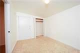 3788 Hemlock Avenue - Photo 16