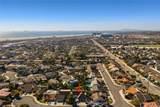 22051 Rockport Lane - Photo 1
