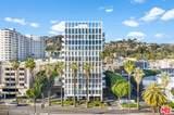 7135 Hollywood Boulevard - Photo 1