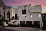 825 Highview Avenue - Photo 1
