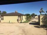 6440 Indio Avenue - Photo 20