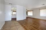 65 Pansy Place - Photo 17