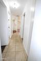 65 Pansy Place - Photo 26