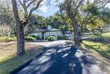 9455 Santa Cruz Road - Photo 47
