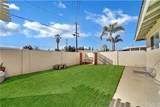 7612 Alhambra Drive - Photo 11