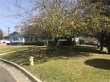 820 Kirby Drive - Photo 2