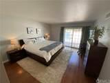 4805 Tanglewood Avenue - Photo 11