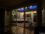 4805 Tanglewood Avenue - Photo 18