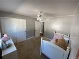 4805 Tanglewood Avenue - Photo 25