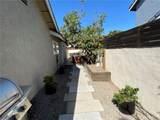 4805 Tanglewood Avenue - Photo 27