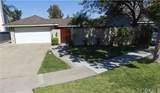 4805 Tanglewood Avenue - Photo 32