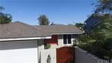 4805 Tanglewood Avenue - Photo 34