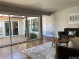 4805 Tanglewood Avenue - Photo 35