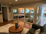 4805 Tanglewood Avenue - Photo 38