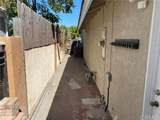 4805 Tanglewood Avenue - Photo 44