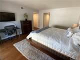 4805 Tanglewood Avenue - Photo 10
