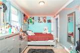 1151 16th Street - Photo 27