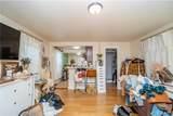 1151 16th Street - Photo 42