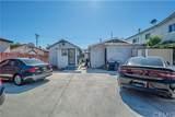 1151 16th Street - Photo 45