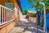 1310 Pico Street - Photo 30