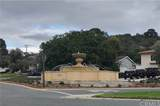 2316 Palos Verdes Drive - Photo 17