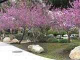 2316 Palos Verdes Drive - Photo 18