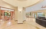 69885 Matisse Road - Photo 3