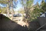 193 Nardi Lane - Photo 3