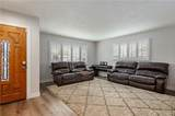 23732 Welby Way - Photo 4