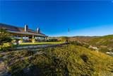 21050 Ridge Park Drive - Photo 20